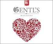 Журнал GENTL'S